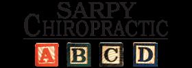 Chiropractic Papillion NE Sarpy Chiropractic