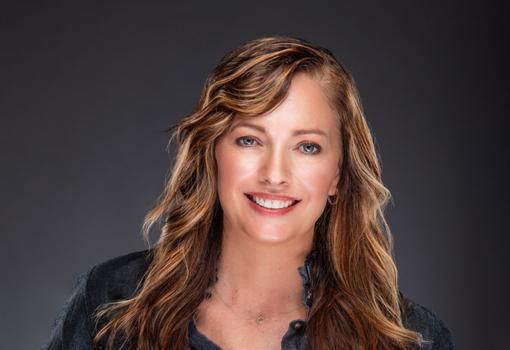 Chiropractors Elkhorn NE Christine Rollman