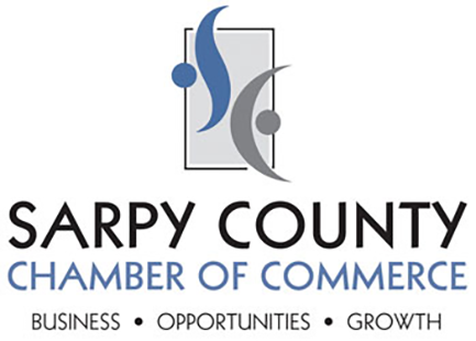 Sarpy County Chamber Logo LG